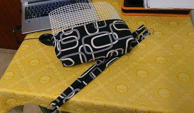 a3b909601b kit fondo alto con manici per borse e rete - Materiali - Per borse ...