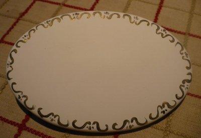 Targhette In Ceramica Per Porte.Targhette Porta Per Cognomi Per La Casa E Per Te Decorare Casa