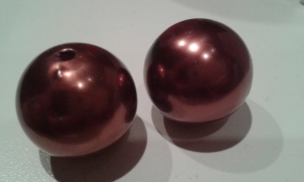 Lotto due perle