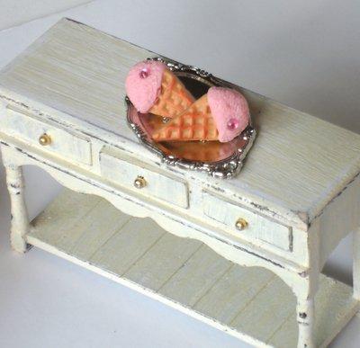 ORECCHINI - PetitPatisserie Collection