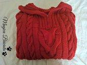 Maglione da uomo