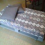 rivestimento cuscini divani e poltrone