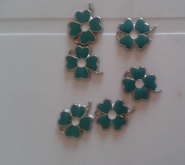 ciondoli   per creazioni bijoux