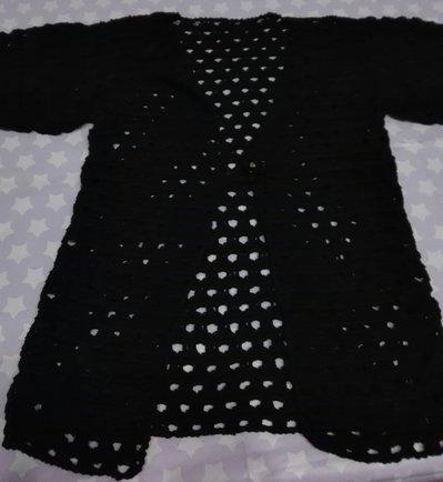 Donna Cotone In Abbigliamento Di Alluncinetto Giacchina Lizy 0vtxwqxn