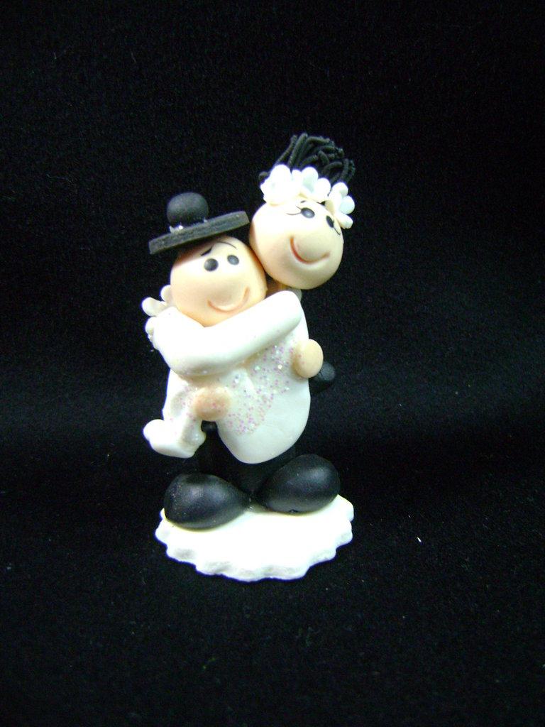 Sposi Per Matrimonio