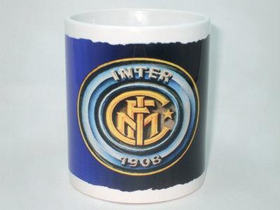 Tazza Mug Inter