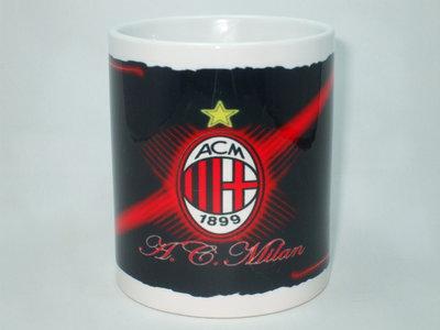 Tazza Mug Milan
