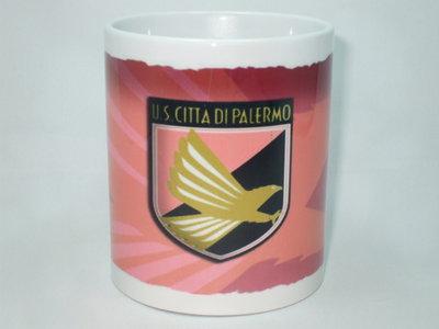 Tazza Mug Palermo