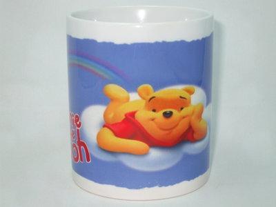 Tazza di Winnie The Pooh