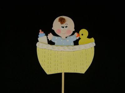 Baby Per Nascita
