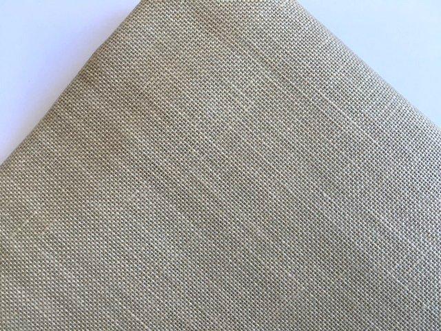Taglio da 60 cm Lino 13 Fili Corda - Permin of Copenhagen