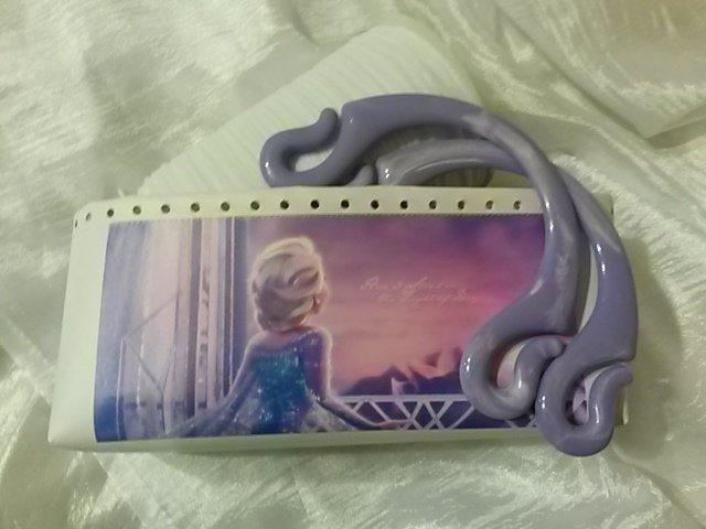 Kit per borse stampa Frozen