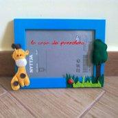Cornice Portafoto 10x15