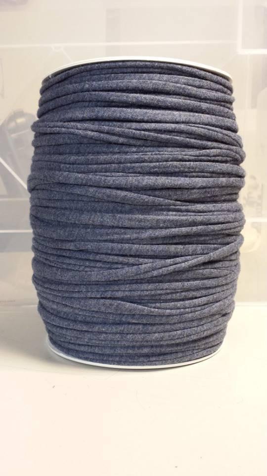 Rocca cotone jeans RO 14