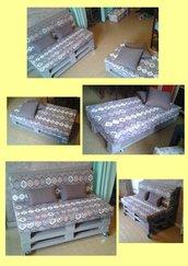 cuscini per divani