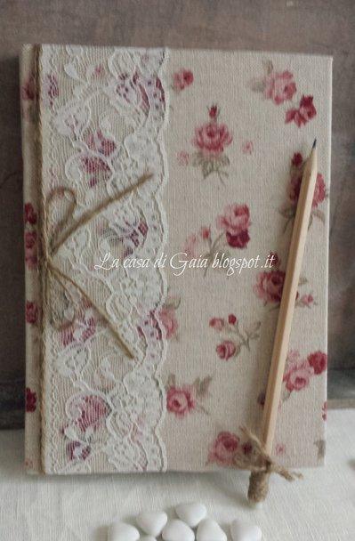 Guestbook matrimonio libro degli ospiti feste for Libro degli ospiti