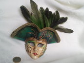 casanovain ceramica e pelle
