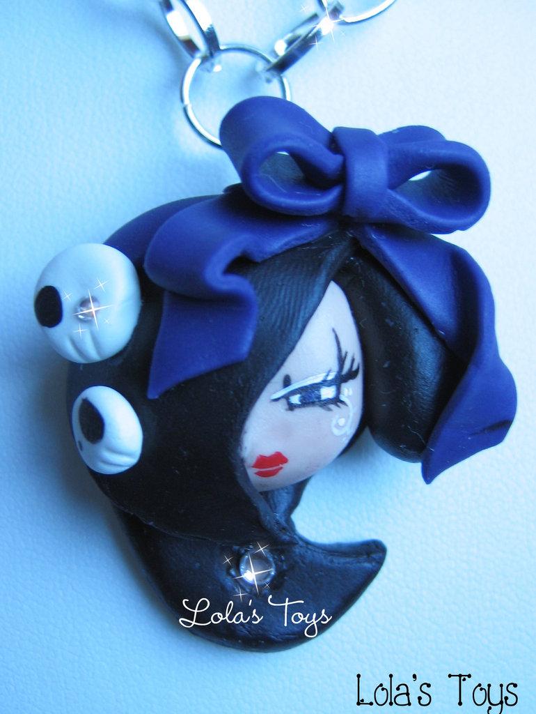 Lolita BLACK ALICE