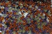 50% DI SCONTO - 238 MIx Perline in Vetro