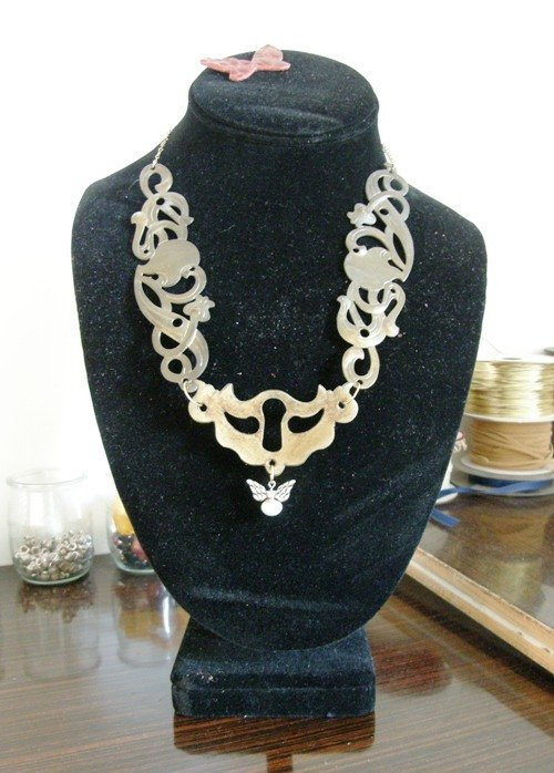Collier Steam3
