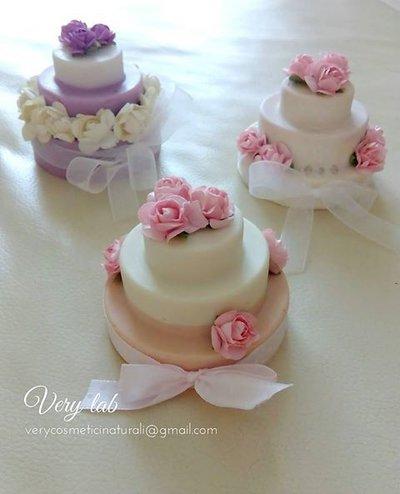 Mini torte a piani per la casa e per te bellezza e for Piani di piccolo cottage artigiano
