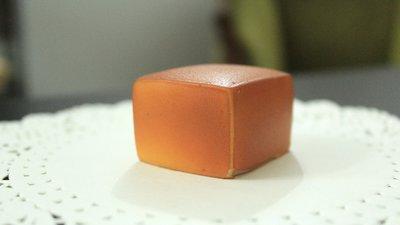 Dolcetto caramelloso <3