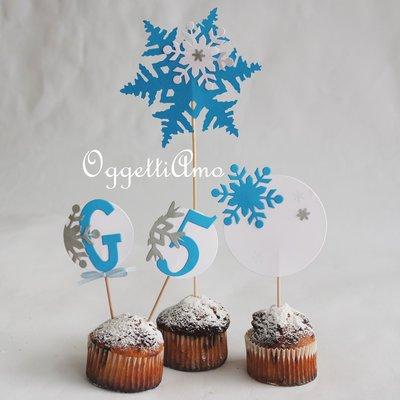40 decorazioni in carta per la sua festa di compleanno a for Decorazioni festa compleanno