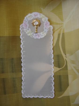 Souvenirs/Cartoline Della 1° Comunione,battesimo