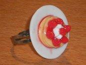 Pancakes Ring