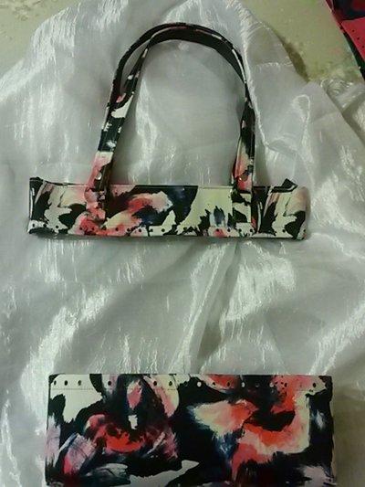 kit Mary per borse in fettuccia