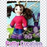 Bambola di Kate