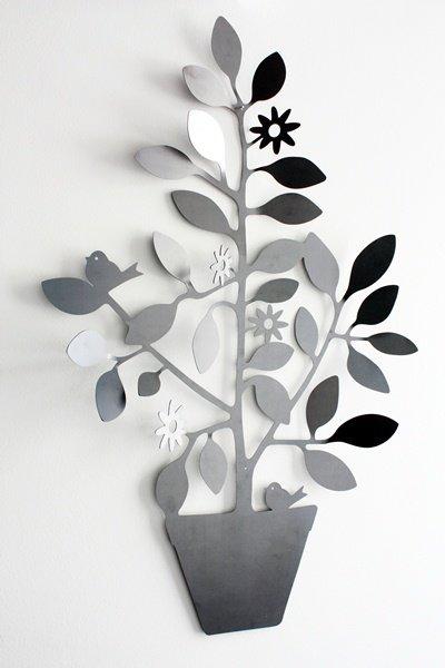 ALBERO FANTASY TREE 3D - Appenditutto ...