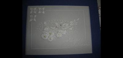 Souvenirs, Inviti Per Matrimonio