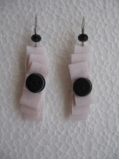 Orecchini Fiocco (2)