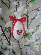 Allegre uova di Pasqua