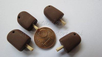 4 mini cremini