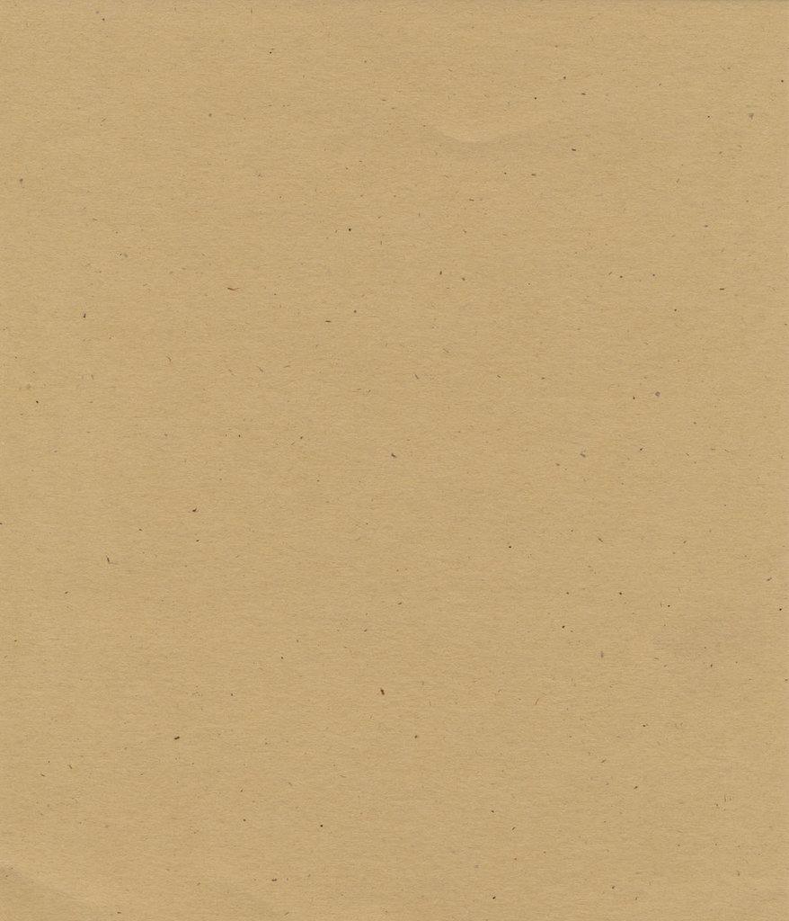 50 fogli di cartoncino A4 carta grezza