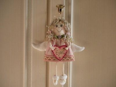 La casa delle bambole a scuola con la centoxcento - 3 part 4