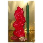 candele  amanti  venusiano