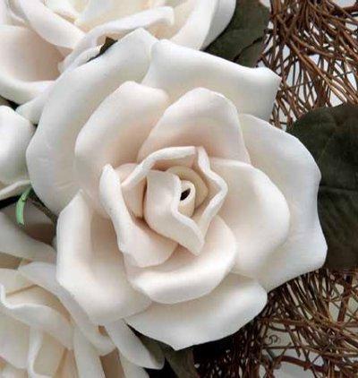 Offerta kit fiori