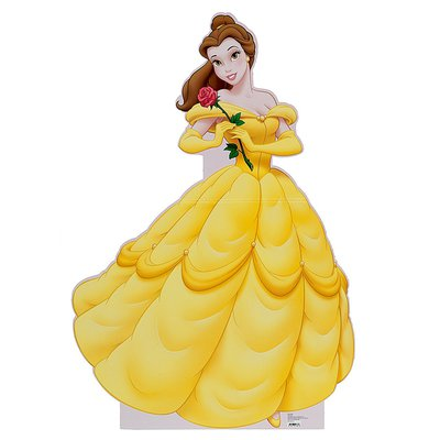 LE Principesse sono le piu richieste dal pubblico dei cosplayers , allora vaiiiiiii