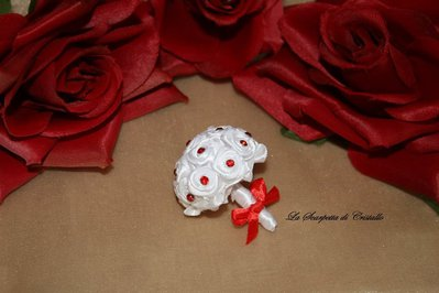 MINI BOUQUET SEGNAPOSTO