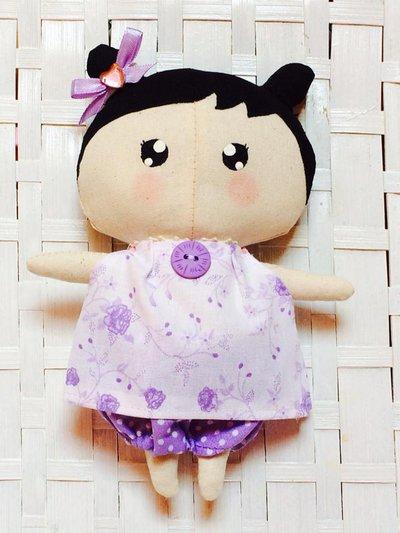 TILDA BABY PICCINA
