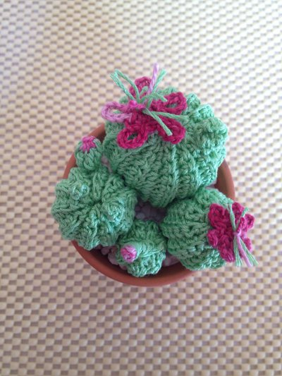231 Best Crochet animals images   Crochet, Crochet animals ...   533x400