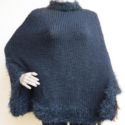 95cf56ead23b mantella lana abbigliamento donna kijiji