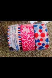 3 washi tape