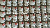 Gessetto Hello Kitty