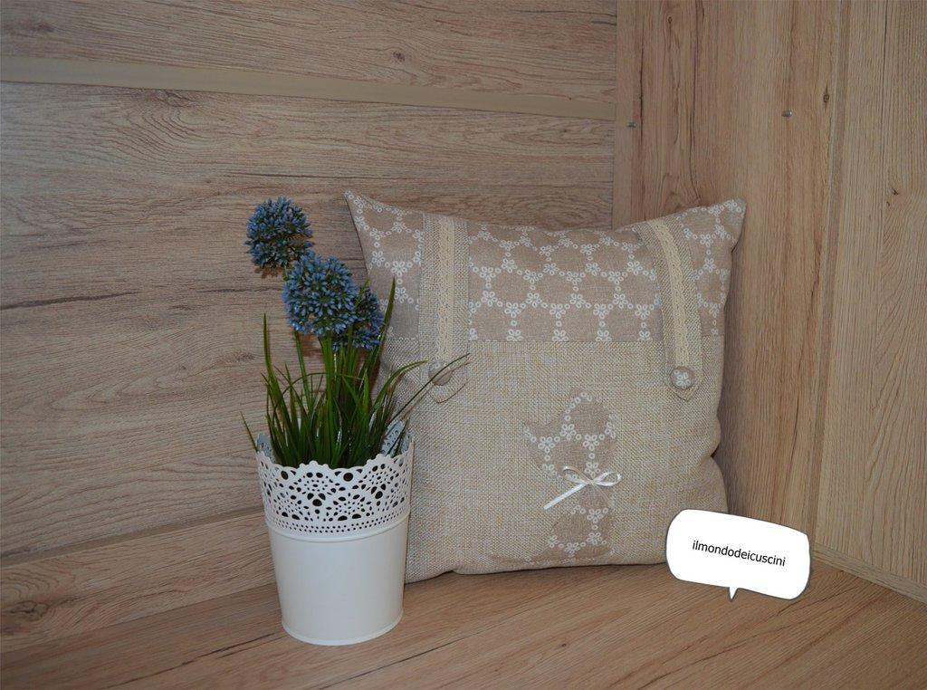 Decorative Pillows !