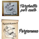 Pacchetto pensione stardard