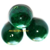 MARMO VERDE 8mm - 3011